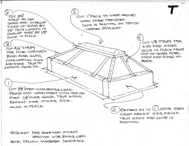 Rooftop skylight diagram121.jpg
