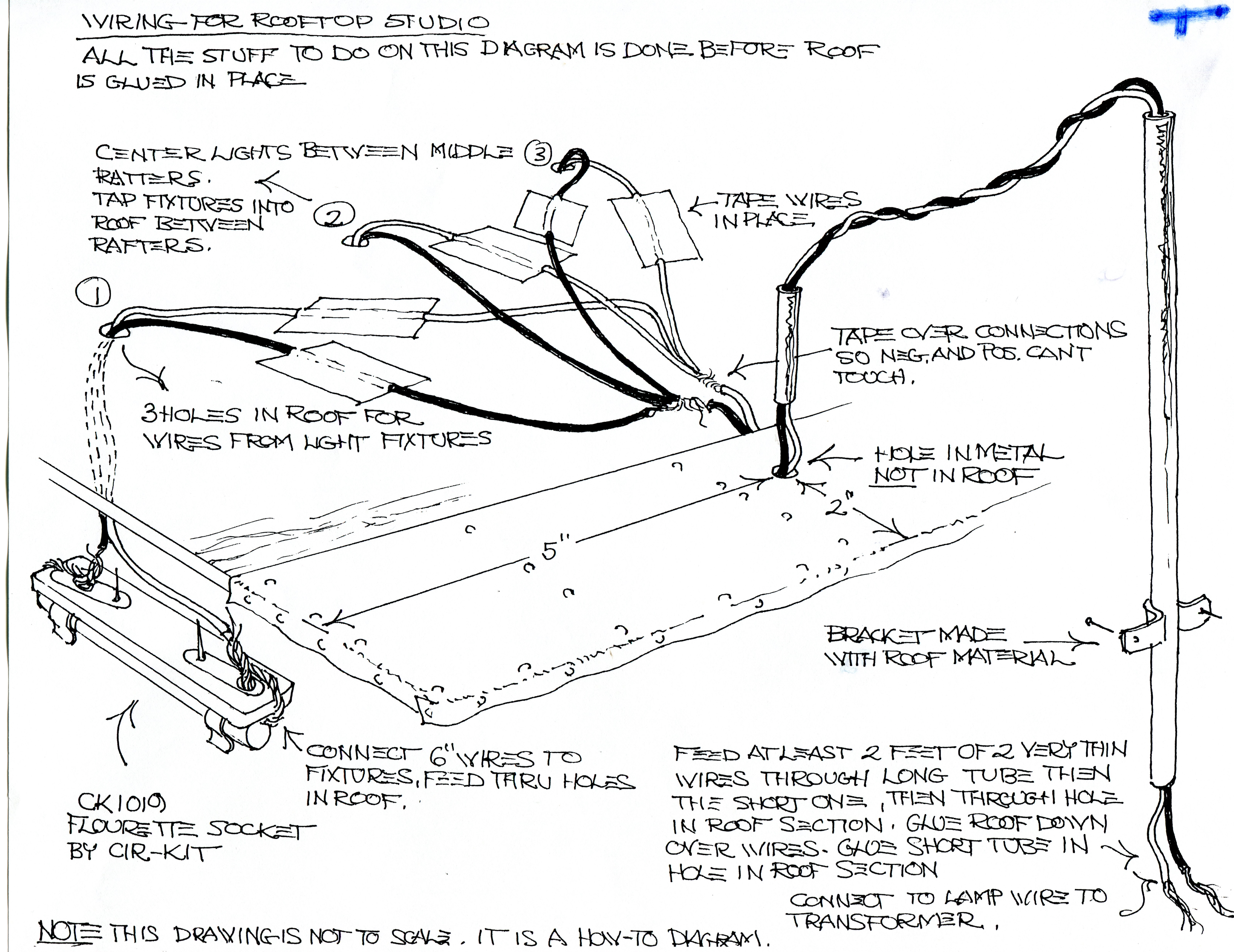 rooftop wiring diagram114?w=640 smallhousepress from bug juice to bird poop notes from the studio pocket pickle wiring diagram at alyssarenee.co