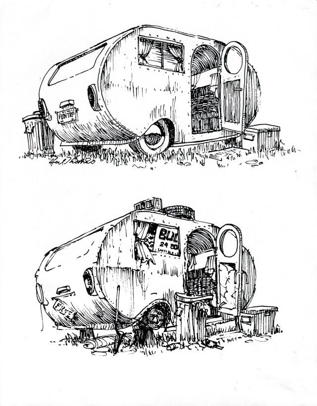Aero II orig drawings125
