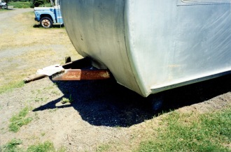 Trailer hitch photo132