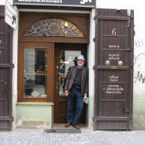 N & Prague Storefront.JPG