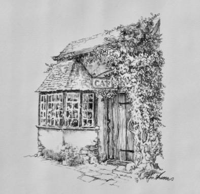 Golden Lane Artisan's Cottage.JPG