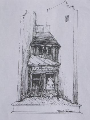 La Fenetre sketch.JPG