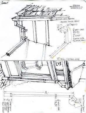La Fen sketch166