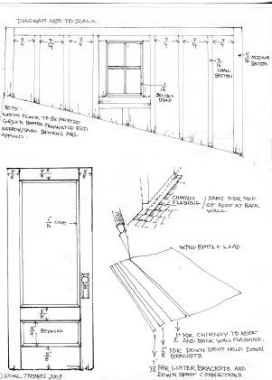 La Fen sketch168